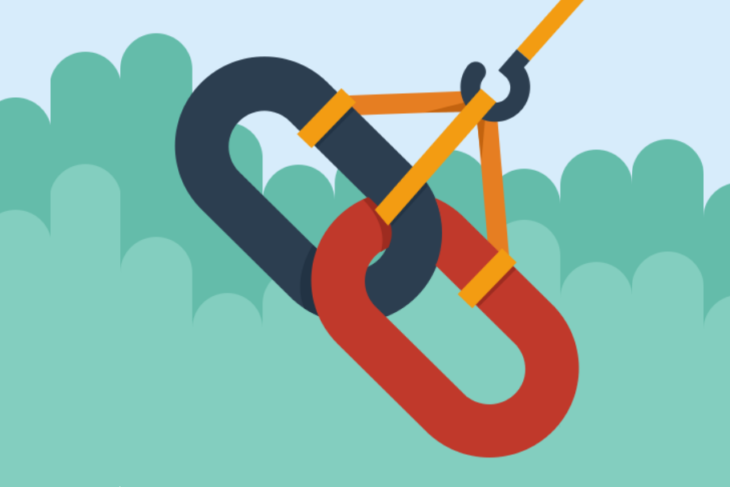 Link Building: What Is It & Why Is It Important